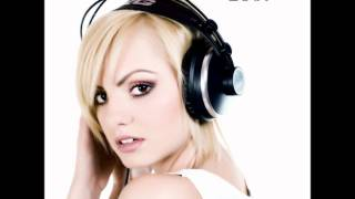 Alexandra Stan - Mr Saxo Beat (Original Radio Edit)