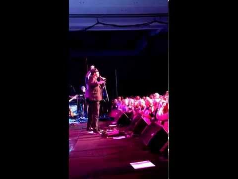Peter Noone & Micky Dolenz: There's A Kind Of Hush @ The Fest For Beatles Fans CHI 2014