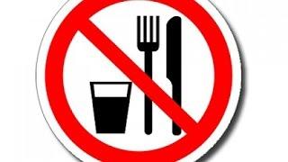 отказ собаки от еды. что делать?!