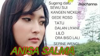 Download lagu ANISA SALMA FULL ALBUM KARYA BESAR DIDI KEMPOT 2020