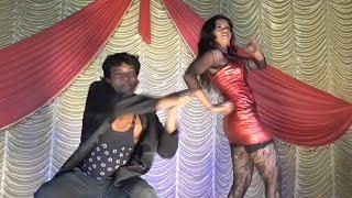 Chahu Tujhe Raat Din Hindi song dance 2019