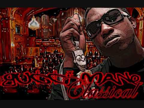 Gucci Mane - Classical