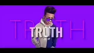 Mele check number (truth) by zaildar ft dhillon saab