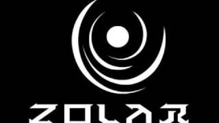 Zolar - Por Favor (Passion Factory Mix By Nouvelle Culture)
