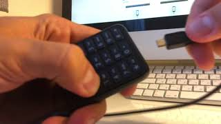 ALCATEL OT-2003 DIRECT UNLOCK USING FURIOUSGOLD BOX