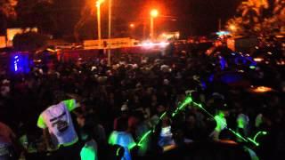 7º ENCONTRO DE SOM AUTOMOTIVO DE BREU BRANCO DJ DUARTH E DJ MANTENA