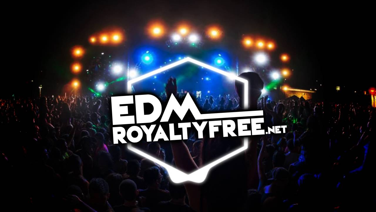 Free downloads | free music downloads | free edm downloads.