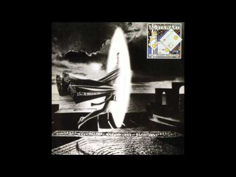 Al Stewart - Past, Present and Future (Full Album)