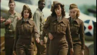 Les Femmes De L'ombre Trailer