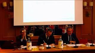 Federmeccanica - 144^ Indagine Congiunturale sull'Industria Metalmeccanica - 24 novembre 2017