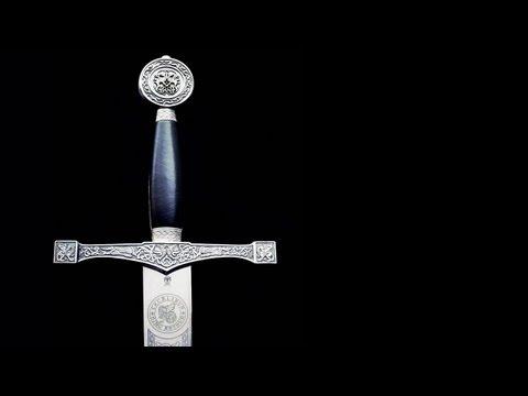 Excalibur : O Fortuna - Carl Orff