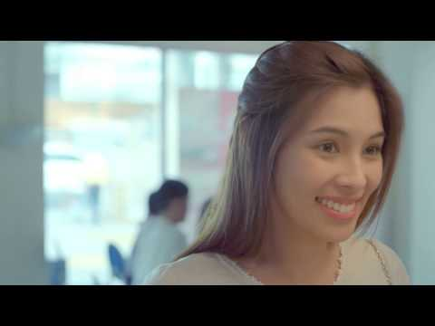 Top 10 Most Beautiful Filipino Commercials that will make you sad