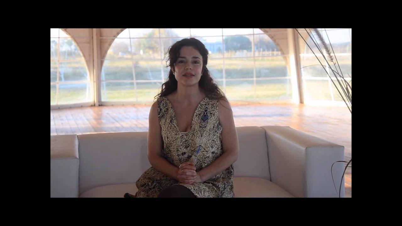 Flora Martinez nude photos 2019