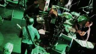 Swans - Avatar (live)