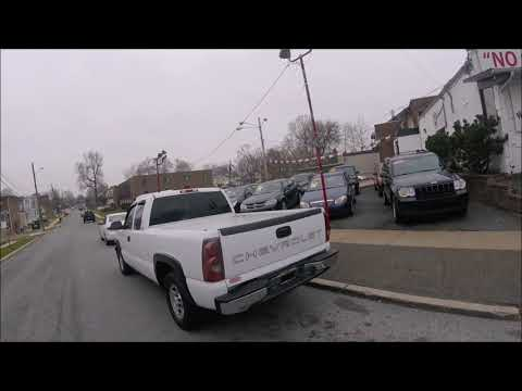 2003 White /Gray Chevrolet Silverado 1500 (1GCEC19V83Z) with an V8, 4.8L engine, Automatic transmission, located at 577 Chester Pike, Prospect Park, PA, 19076, (610) 237-1015, 39.886154, -75.302338 - Photo #0