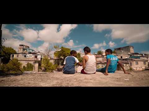 TENGO MAS | PHILIPPE | APOSENTO ALTO | ESPIRITU LIBRE