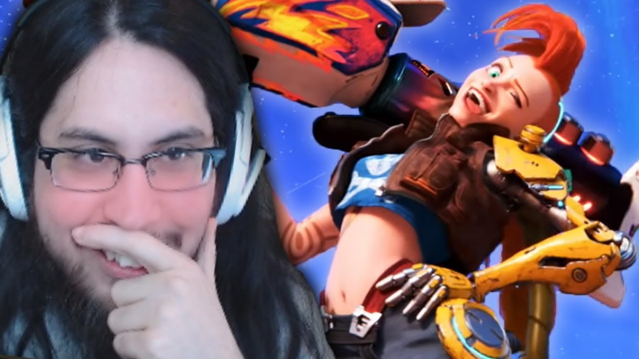 imaqtpie-odyssey-is-awesome