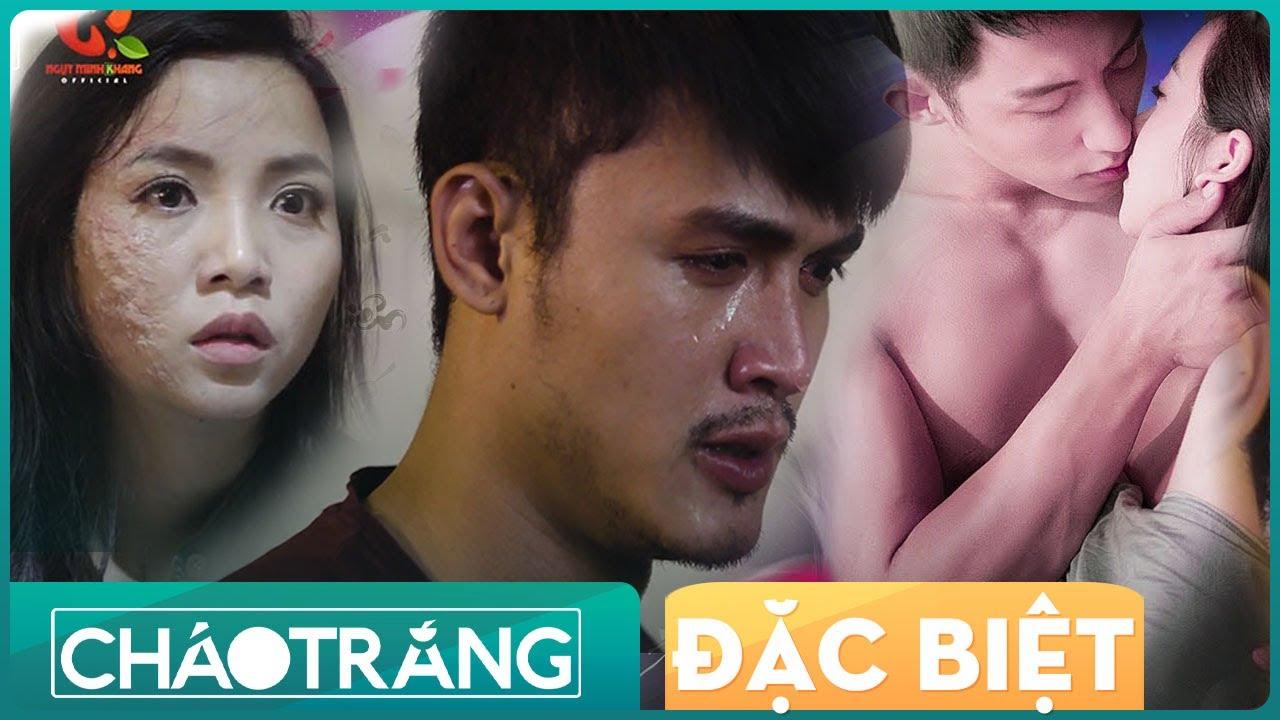 Phim ngắn Việt  18 + - Bạn Gái Tôi Làm Gái