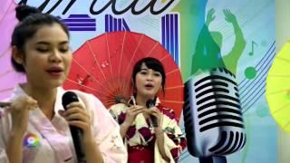 Tiếng hát Kaizen 2015.18.ESU103.BÀI CA BỐN MÙA