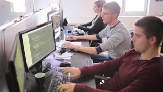VTS Apps Team Promo 2015