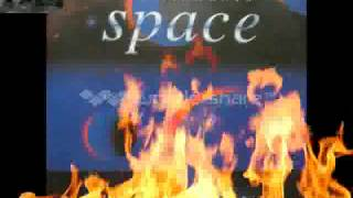 THE ELEMENTS SPACE MUSIC COMPOSED BY ZAKIR HUSSAIN (DAVID JOSEPH SOLANKI)_.wmv