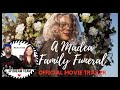 Tyler Perry's A Madea Family Funeral (Official Trailer) | REACTION!