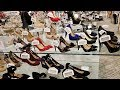 MACY'S BOOTS HEELS DKNY MICHAEL KORS SHOE WALK THROUGH 2018