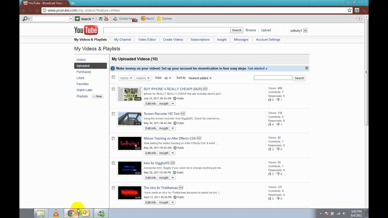 how to watch paid youtube videos for free