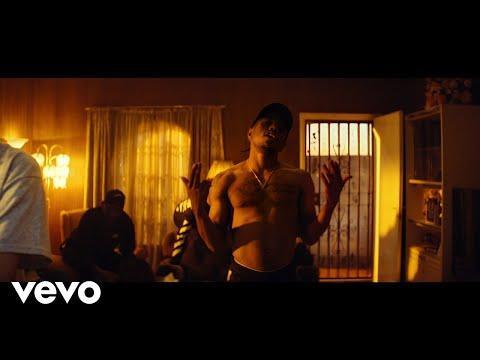 Boogie - Deja Vu (Official Music Video)