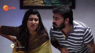 Poove Poochoodava | Best Scene | Episode - 368 | 25/08/18 | Tamil Serial