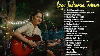 Download Mp3 Top Lagu Pop Indonesia Terbaru 2021 Hits Pilihan Terbaik enak Didengar Waktu Kerja