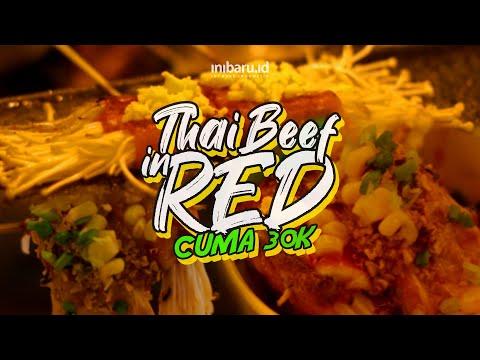 thailand-street-food---jajanan-thailand-murah-di-3pot-thai-street-semarang-|-kunyah!