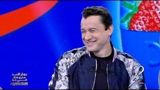 Dimanche Tout Est Permis S01 Episode 21 11-02-2018 Partie 01