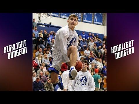 best-high-school-dunk-vine-compilation---crazy-moments