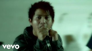6cyclemind - Walang Iwanan @ www.OfficialVideos.Net
