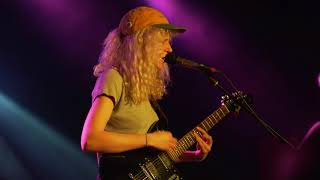Chastity Belt - Different Now