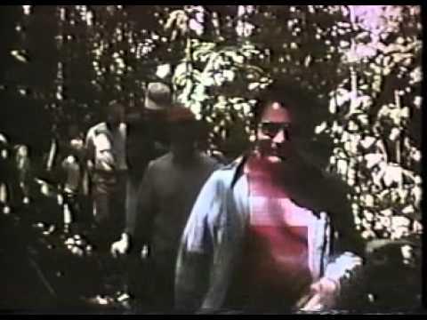 Jim Jones Gives a Tour of Jonestown