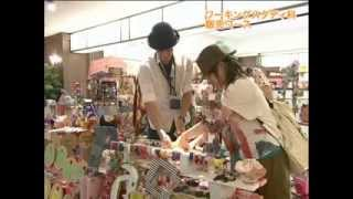 福岡カレッジ・オブ・ビジネス 学校案内2013