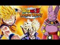 WHAT IS THE WORST SUMMONABLE CARD IN DOKKAN!? THEY NEED REBIRTHS!! | DRAGON BALL Z DOKKAN BATTLE