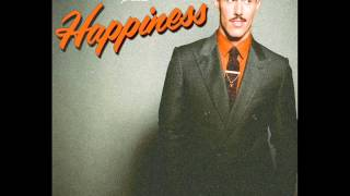 Watch Sam Sparro Happiness video