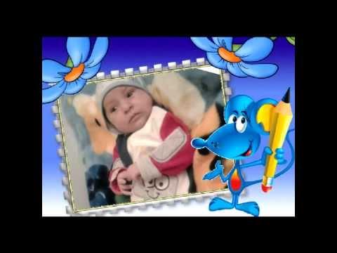 Şirinim Rehman