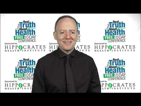 Do You Agree With Brian Clement's Recommendation That Fruit Should Be Limited? What Are Health