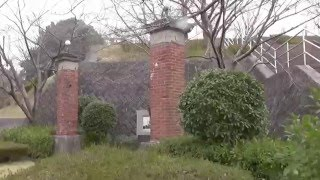 広岡浅子の潤野炭鉱は、明治32年に官営製鉄所に買い取られ、製鉄所二瀬...