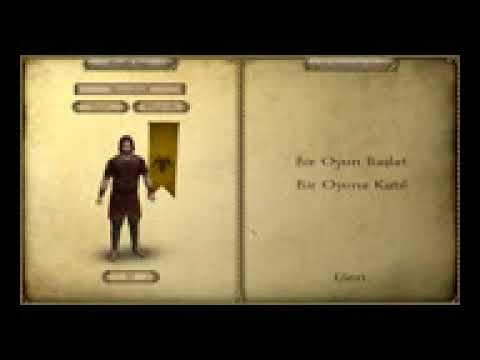 Mount And Blade Warband Online Serial Key You