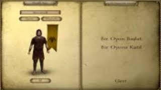 Mount And Blade Warband Online Crack 1 168+serial key   YouTube