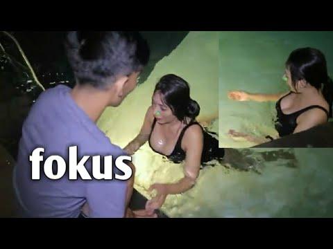 mandi gak pake BH boleh gak? from YouTube · Duration:  15 minutes 27 seconds