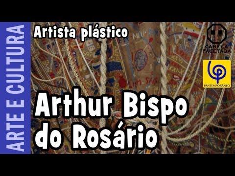 arthur-bispo-do-rosário