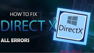 gta vice city directx 8.1 hatas windows 10