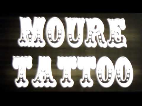 MOURE TATTO (PROMO VIDEO )