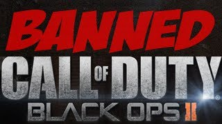 توزيع باند لكل شخص سوا قلتش برستيج ماستر | Banned Black Ops 2
